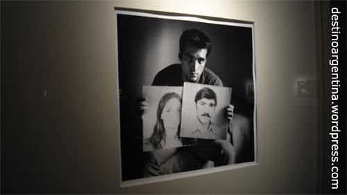 Hier mit Bild von Julio Pantoja, Pablo Gargiulo